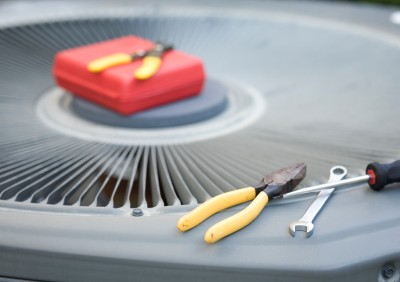 air-conditioning-repair-company-in-nashville