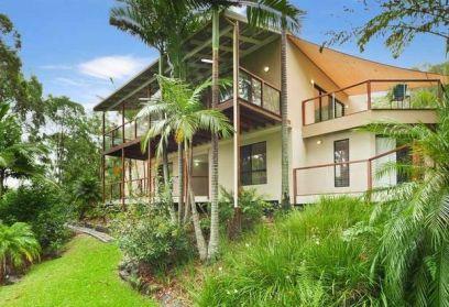 real-estate-rentals-sunshine-coast