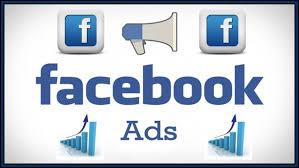 facebook ads expert